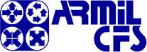 Armil CFS